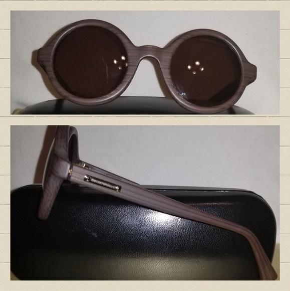 Emporio Armani Other - Designer shades